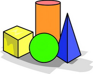 calculating the surface area and volume of solids, surface area and volumes of cylinders, surface area and volumes of triangle prisms, surface area and volumes of rectangular prisms, surface area and volumes of spheres, volumes of cubes