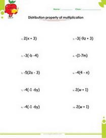 Algebra ii worksheets pdf printable downloads free