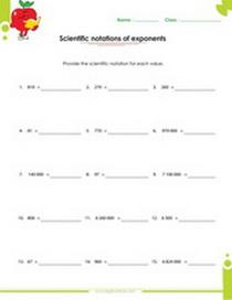 Varied Algebra I and Algebra II worksheets pdf