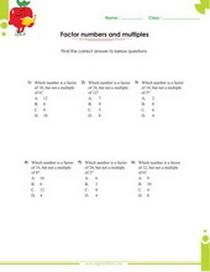 varied algebra i and algebra ii worksheets pdf. Black Bedroom Furniture Sets. Home Design Ideas