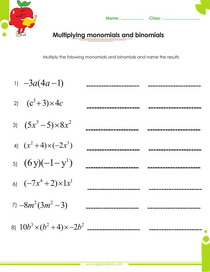 Multiplying And Polynomials Worksheet Math Multiplying Multiplying further Multiplying Monomials Calculator Math Multiplying Dividing also simplifying monomials worksheet – efectofamilia org further Dividing Polynomials Worksheets moreover Holt Mcdougal Alge 2 Worksheet Answers Best Of Dividing further  besides monomials worksheet – mikkospace further  in addition  also Dividing Polynomials By A Monomial Worksheets   Teaching Resources also Dividing Polynomials By Monomials Math Division Of And Polynomials additionally Division of Polynomials by Monomials Worksheets as well Divide Polynomial By Monomial Video Thumbnail Dividing Polynomials together with Adding and subtracting polynomials worksheets with answers furthermore Dividing Monomials Worksheet   Homedressage also Dividing Polynomials by Monomials Worksheet by Alge Funsheets. on dividing polynomials by monomials worksheet